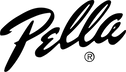 pella-windows-logo-1EC6165366-seeklogo.c