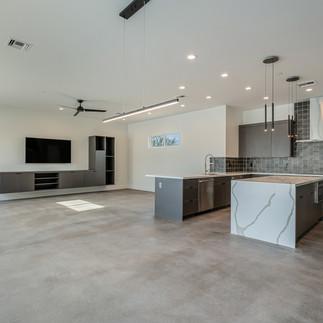 laracco-residence-starwood-custom-homes-16.jpg