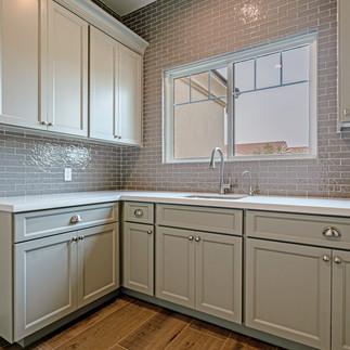 starwood-custom-homes-jones-residence-45.jpg