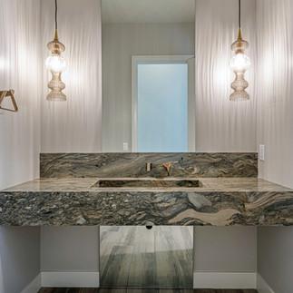starwood-custom-homes-virk-residence-32.jpg