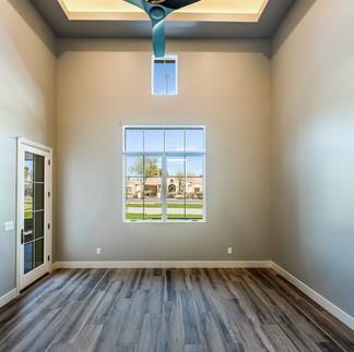 starwood-custom-homes-virk-residence-36.jpg