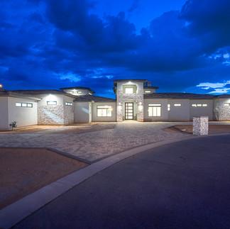 starwood-custom-homes-kt-residence-1j