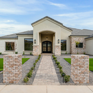 starwood-custom-homes-jones-residence-7-2.jpg