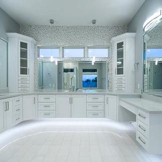 starwood-custom-homes-kt-residence-17