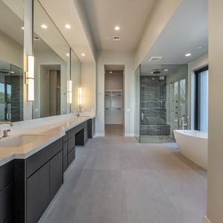 starwood-custom-homes-virk-residence-62.jpg