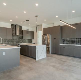 laracco-residence-starwood-custom-homes-18.jpg