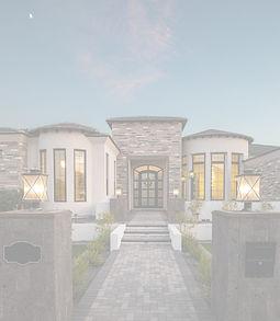 Starwood Custom Homes - Osborne Residenc