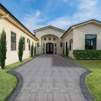 starwood-custom-homes-kirkpatrick-residence-.jpg