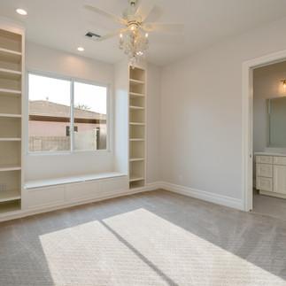 starwood-custom-homes-jones-residence-74.jpg