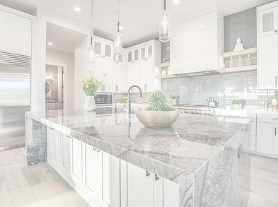 Starwood Custom Homes - Boulder Ridge Re
