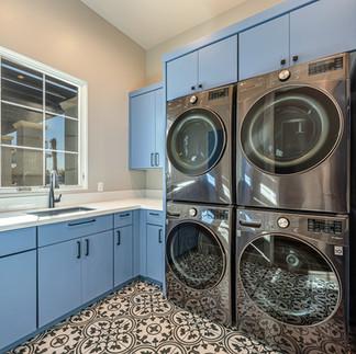 starwood-custom-homes-virk-residence-80.jpg