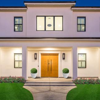 starwood-custom-homes-casper-residence