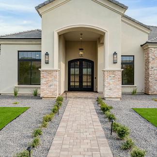 starwood-custom-homes-jones-residence-8.jpg