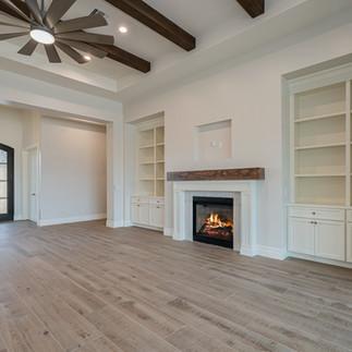 starwood-custom-homes-jones-residence-26.jpg