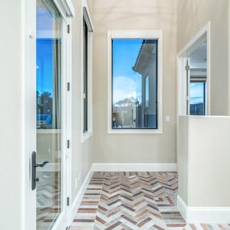 starwood-custom-homes-terry-residence