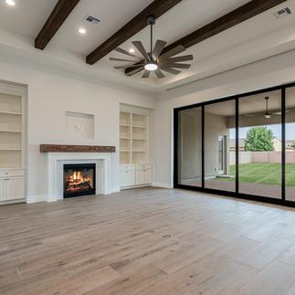 starwood-custom-homes-jones-residence-23.png