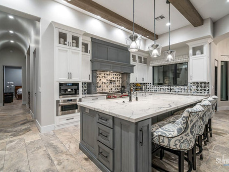 Best Custom Home Builders in Phoenix 2019 by Home Builder Digest