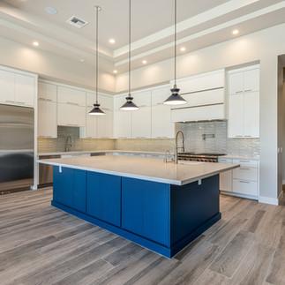 starwood-custom-homes-virk-residence-8.jpg