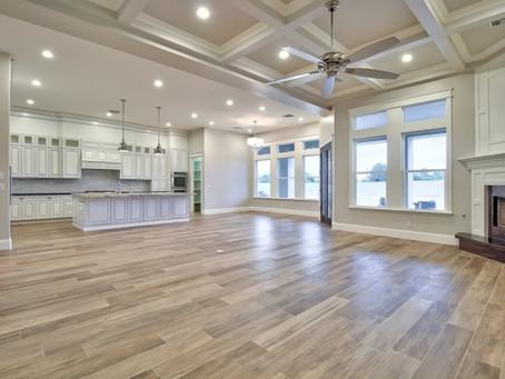 Arizona Custom Kitchens – The Heart of the Home