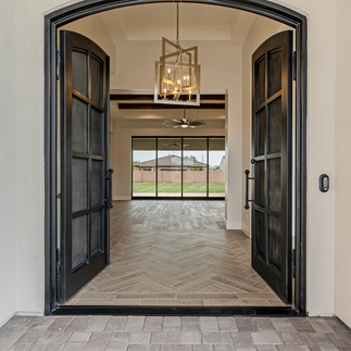 starwood-custom-homes-jones-residence-11.png