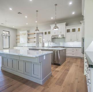 starwood-custom-homes-mcomber-residenc