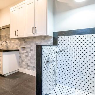 starwood-custom-homes-eberhart-residen