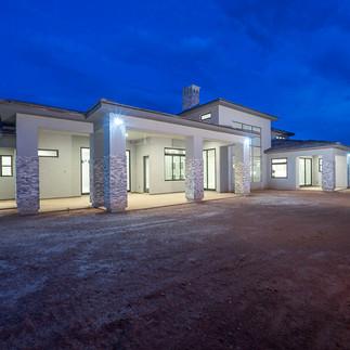 starwood-custom-homes-kt-residence-77