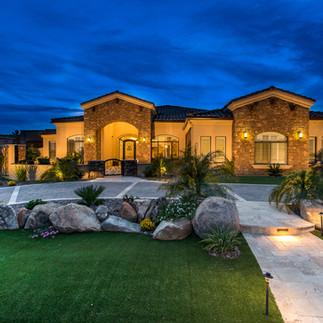 starwood-custom-homes-borg-residence-1