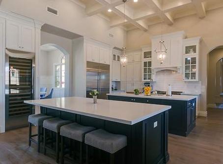 Starwood Honored as a Top 10 Arizona Custom Builder