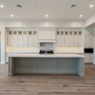 starwood-custom-homes-jones-residence-.jpg
