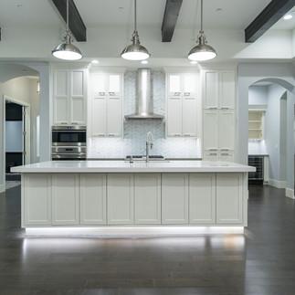 starwood-custom-homes-villmor-residenc