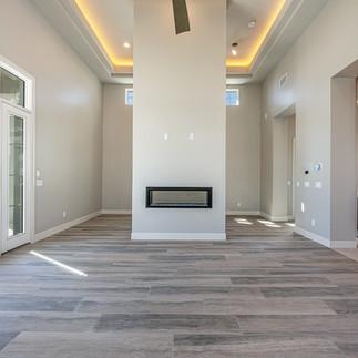 starwood-custom-homes-virk-residence-60.jpg