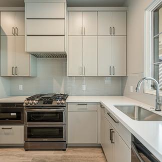 starwood-custom-homes-virk-residence-29.jpg