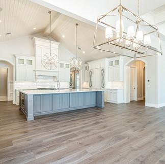 Starwood Custom Homes - Custom Home Builder
