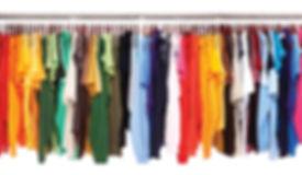 Gildan-Tshirt-colors.jpg