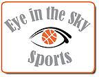 EyeInTheSky_logo.jpg