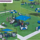 Playground rendering 3.PNG