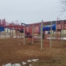 Playground Pic 3 .jpg
