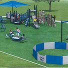 Playground Rendering pic.PNG