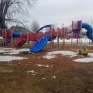 Playground Pic 5 .jpg