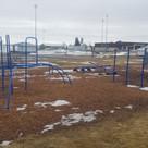 Playground Pic 2 .jpg