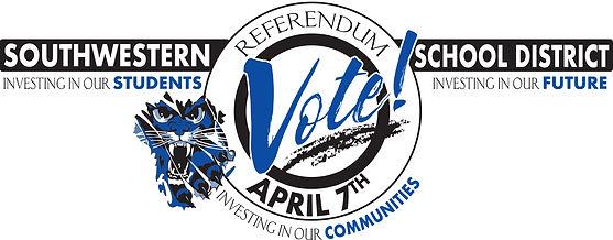 SWreferendum_vote.jpg