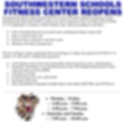 FitnessCenter_ReOpening.jpg