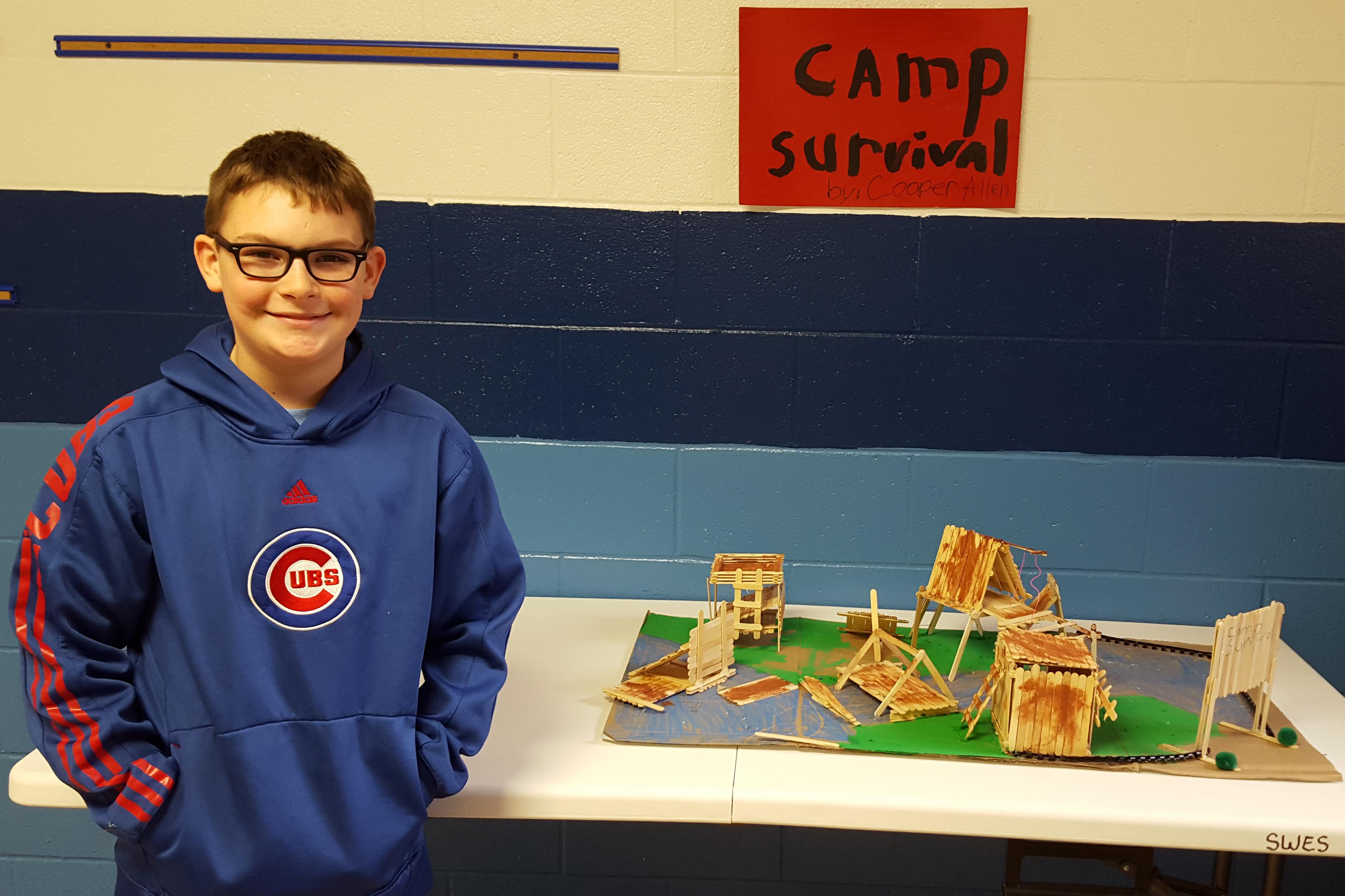 Cooper_CampSurvival