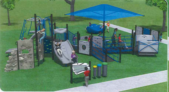 Playground Rendering Pic 2.PNG