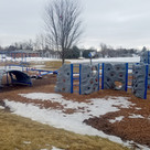 Playground Pic 1 .jpg