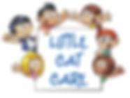LittleCatCare.jpg