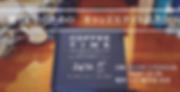 スクリーンショット 2019-10-21 0.19.25.png