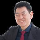 Yoshio Kadomoto