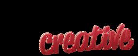 QC_Logo-02.png